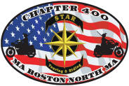 SupportinGroupStar400logo_small