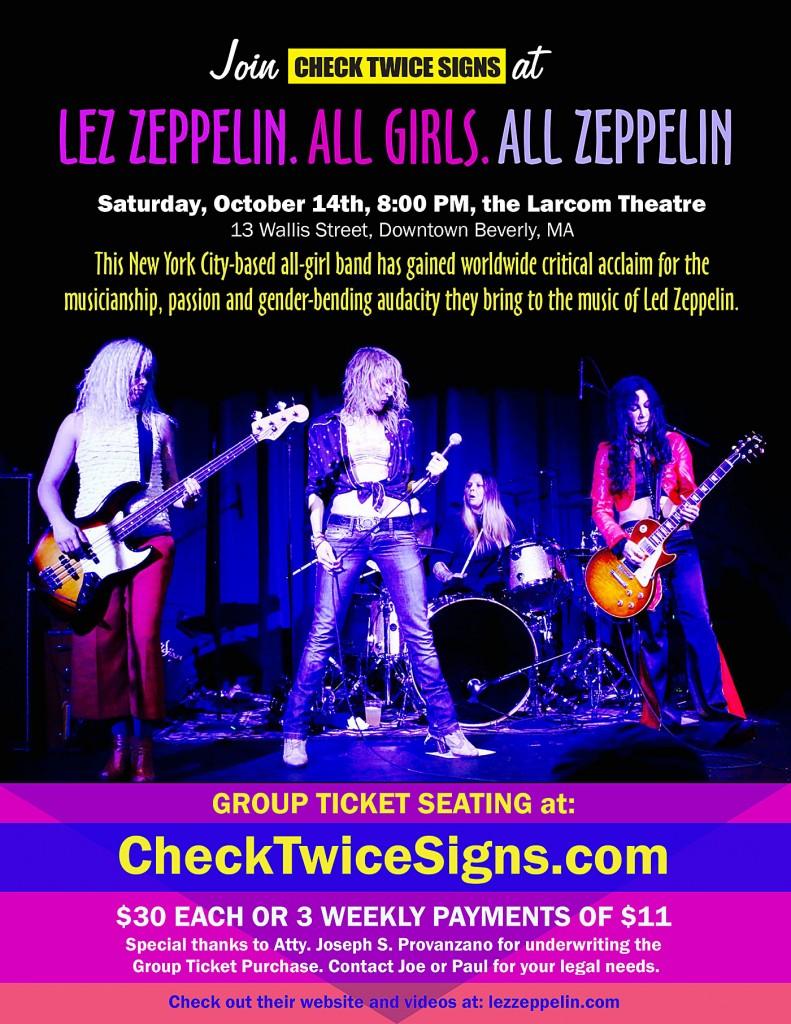 LezZep Flyer 2 - 09 02 17